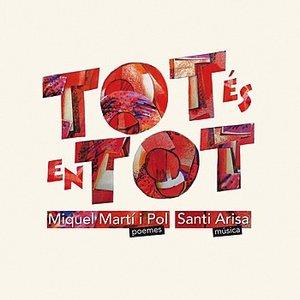 Image for 'TOT és en TOT'