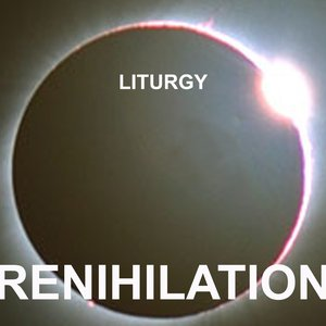 Image for 'Renihilation'