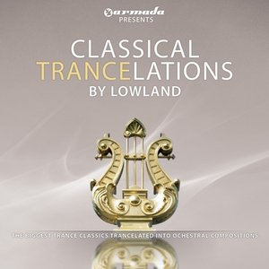 Image for 'Classical Trancelations'