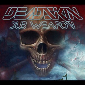 Image for 'Dub Weapon'