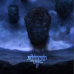 Image for 'Пустота'