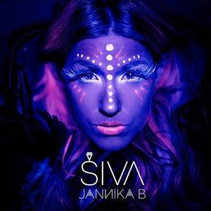 Image for 'Šiva'