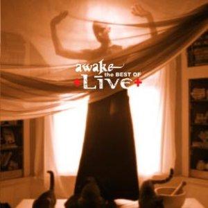 Bild för 'Awake: Best Of Live'