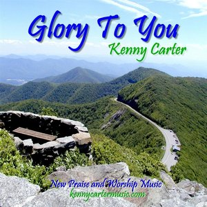 Image for 'Glory to You'
