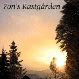 Image for '7on's Rastgården'