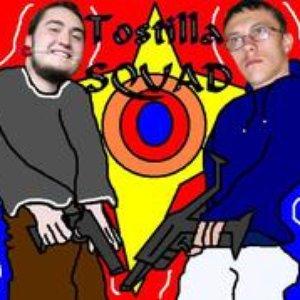 Bild för 'Tostilla Squad'