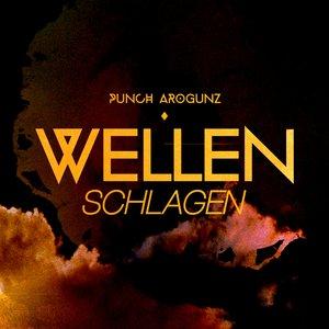 Image for 'Wellen schlagen'