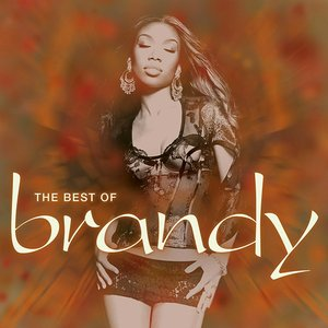 Image pour 'The Best of Brandy'