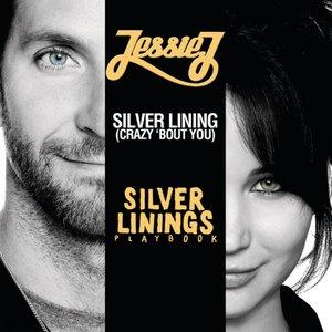 Imagem de 'Silver Lining (Crazy 'Bout You)'