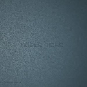 Image for 'Noble Niche'