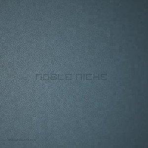 Image pour 'Noble Niche'