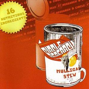Image for 'Mulligan Stew'