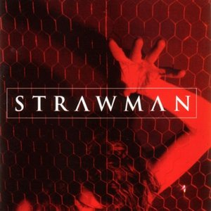 Image for 'Strawman'