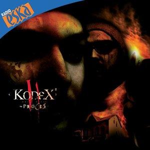 Bild für 'KODEX 2'