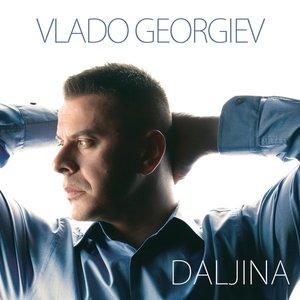 Bild für 'Daljina'