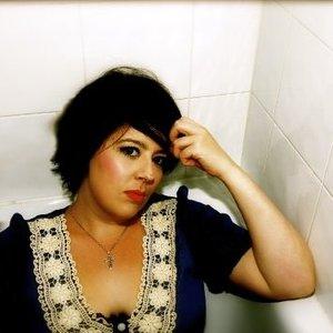 Image for 'Hayley Tucker'
