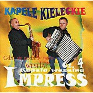 Image for 'Impress'