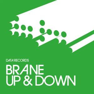 Imagem de 'Up & Down'