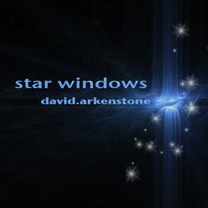 Image for 'Island of Stars'