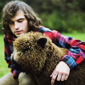Image pour 'Ryley Walker'