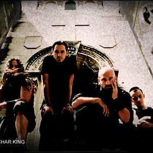 Image for 'Elecktra'