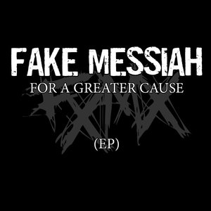 Image for 'Fake Messiah - Mourning The Lost'