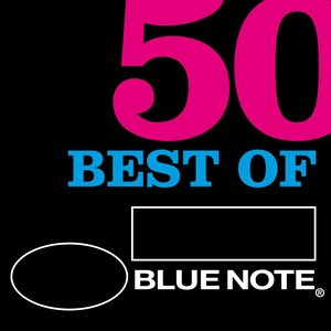 Image for '50 Best Of Blue Note'