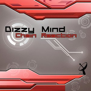 Image for 'Dizzy Mind'