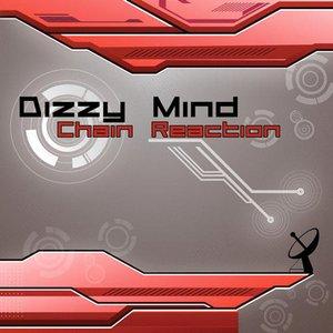 Immagine per 'Dizzy Mind'