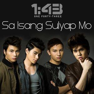 Image for 'Sa Isang Sulyap Mo'