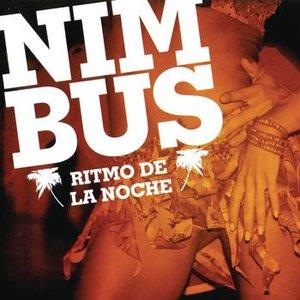 Image for 'Ritmo De La Noche'