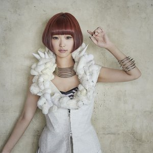 Image for 'Yun*chi'