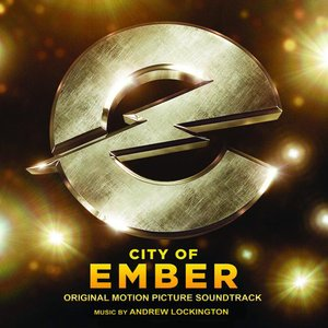 Image for 'City Of Ember'
