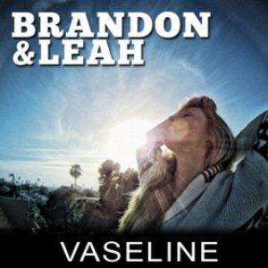 Image for 'Vaseline'