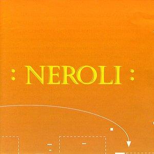 Bild för 'Neroli'