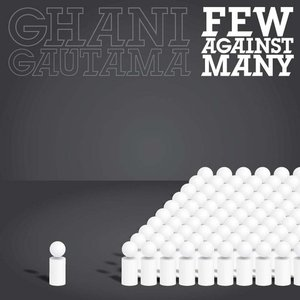 Image for 'Few Against Many'