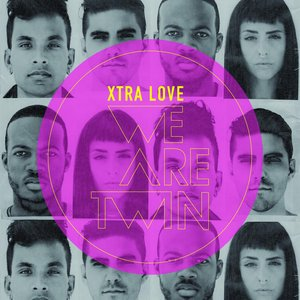 Image for 'Xtra Love'