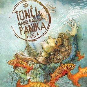 Image for 'Panika'