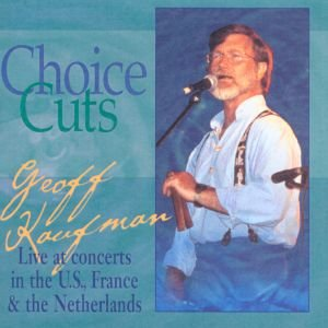 Image for 'Choice Cuts'