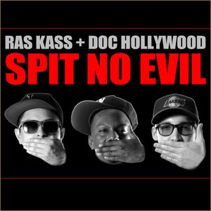 Image for 'Ras Kass & Doc Hollywood'