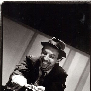 Image for 'George Schuller'