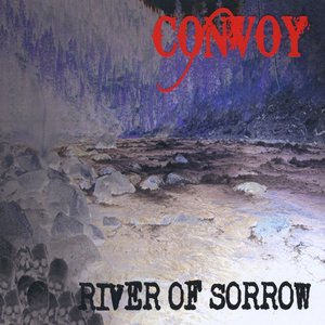 Image pour 'River of Sorrow'