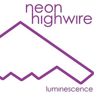 Image for 'Luminescence'