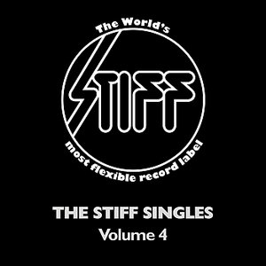 Image for 'The Stiff Singles - Vol 4'
