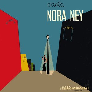 Image for 'canta nora ney'