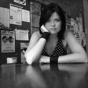 Image for 'Jaylene Johnson'