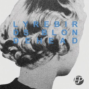 Image for 'Blondehead'