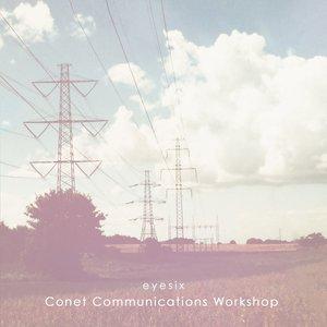 Image for 'Conet Communications Workshop'