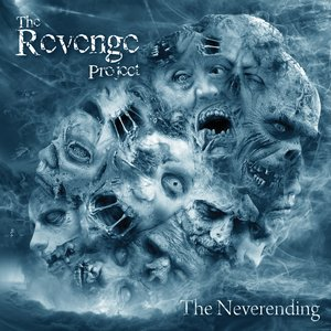 Image for 'The Neverending'