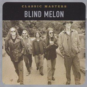 Bild für 'Classic Masters'